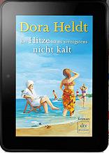 Kindle Fire HD Test