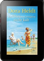 Kindle-Fire-HD-Test