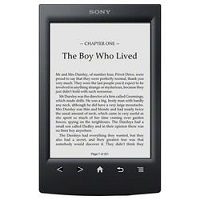 Sony-eBook-Reader-PRS-T2BC-Test