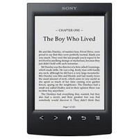 Sony-eBook-Reader-PRS-T2BC-Test