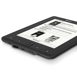 Trekstore-Ebook-Reader-Pyrus-Testbericht