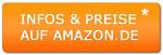 Trekstor eBook Reader Pyrus - Informationen und Preise auf Amazon.de