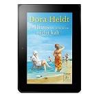 Kindle Fire HD Tablet Reader Test