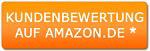 Trekstor eBook Reader Pyrus - Kundenbewertungen auf Amazon.de